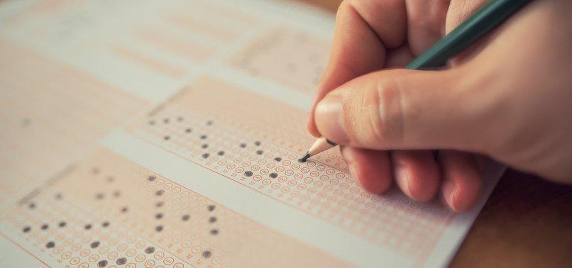 ÖSYM açıkladı! YÖKDİL soruları ve cevapları görüntüleme: 2021 YÖKDİL sınav sonuçları ne zaman açıklanacak?