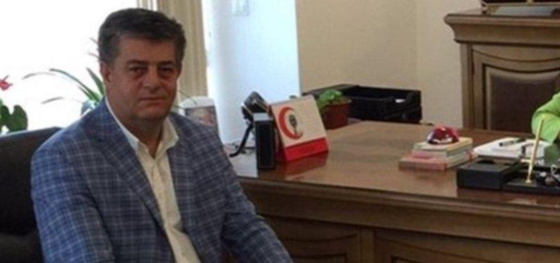 """HDP'NİN """"KALESİ"""" YIKILDI! BÜYÜK FARK..."""