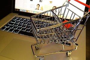 e-ticaret sitelerine 'güven damgası' verilecek