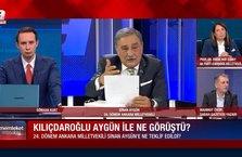 Memleket Meselesi   CHP'de rüşvet krizi