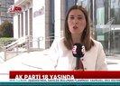 AK Parti 18 yaşını kutluyor