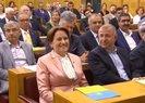 Son dakika: İYİ Parti HDP ile anayasa hazırladı mı? Uzman isimden A Haberde flaş değerlendirme: Partiye oy vermiş seçmene sorgulatacak
