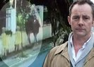 İngiliz ajan Le Mesurier'in ölmeden önceki son görüntüleri ortaya çıktı