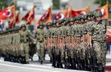 Türkiye Bankalar Birliği'nden bedelli askerlik açıklaması