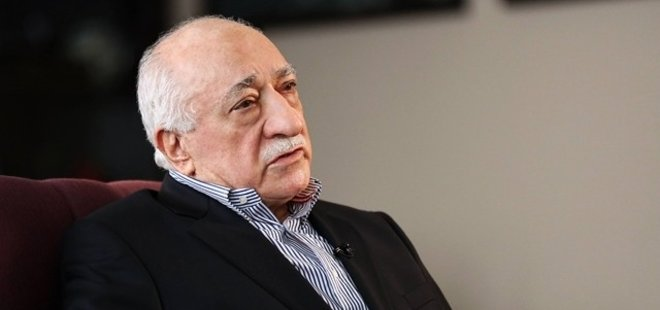 FETÖ'NÜN 'DİL VE KÜLTÜR FESTİVALİNE' SPONSOR DARBESİ