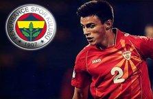 Fenerbahçe'ye FIFA'dan müjde