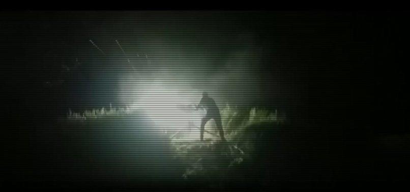 ÖSO, SURİYE'DE YPG/PKK'YI VURDU!
