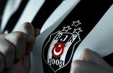 Beşiktaş, Dünya Kupası'nın yıldızını istememiş