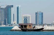 Suudi Arabistan'ın Katar planı!
