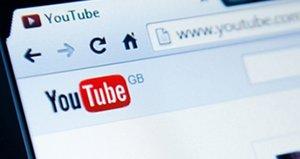 YouTube Premium kullanıma sunuldu! Bu servis Türkiyede çalışıyor mu?