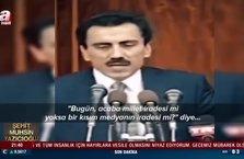 Şehit Muhsin Yazıcıoğlu Belgeseli