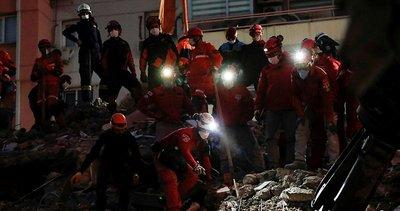 Prof. Dr. Hakan Kutoğlu İzmir depremi ardından Türkiye'yi uyardı