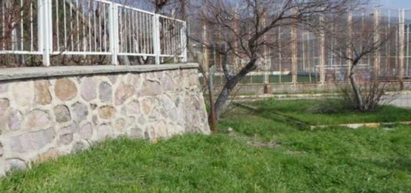PKK'NIN HAİN İZMİR PLANI NUSAYBİN'DE ORTAYA ÇIKTI