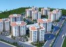 Son dakika TOKİ 7 Ağustos ucuz ev satışı! TOKİ Türkiye geneli alt gelir grubu ucuz ev satışı şartları neler?