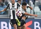 HEBEİ CHİNA FORTUNE, HERNANES'İ TRANSFER ETTİ