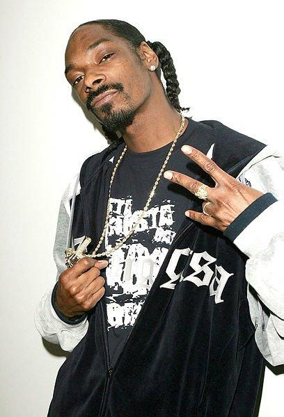 Dünyaca ünlü rapçi Snoop Dogg'tan Yıldız Tilbe paylaşımı