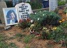 Rabia Naz'ın ölümüyle ilgili raporda çarpıcı detay! Tırnaklarından çıktı