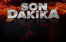 Irak'tan Barzani'ye uyarı: Durduruyoruz!