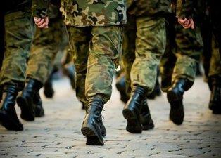Kıdem tazminatı alarak askere gidenlere son dakika müjdesi! İşe alınmazlarsa bir tazminat daha alacaklar!