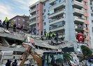 Son dakika: Şiddetli deprem 15 kenti salladı!
