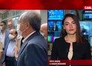 CHP MYKnın gündeminde istifalar var! Muharrem İnce ne zaman partiden istifa edecek?