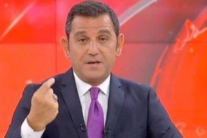 Fatih Portakal'ın FETÖ'den ifade verdiği ortaya çıktı