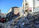 Muhalefetin deprem kara propagandası sonrası vergiler ve harcamalar hesaplandı