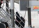 Belçika uyruklu 2 yabancı terörist, ülkelerine sınır dışı edildi