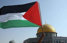 Filistin, ABD ile tüm ilişkileri kesti