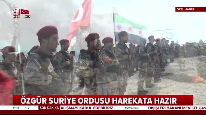 ABD'nin tehdidine kulak asmadılar Mehmetçik için hazırlar!
