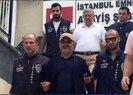 Hrant Dink cinayetine ilişkin dava: Ercan Gün FETÖnün amacını gerçekleştirmeye çalıştı