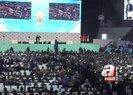 Şemistan Alizamanlı Haydi Bismillah (AK Parti 31 Mart seçim şarkısı)