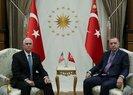 ABD ile Türkiye anlaşması dünya gündeminde Alman Spiegel Online: Trump ve YPG kaybetti