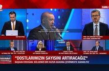 Memleket Meselesi | AK Parti'nin 'A Takımı' ne mesaj veriyor?