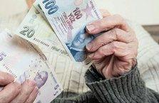 Hükümetin tasarısı intibak bekleyen emeklileri heyecanlandırdı