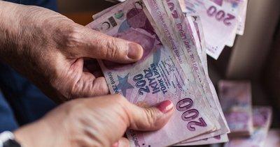 emekli maasi temmuz zammi son dakika 2020 ssk bagkur en dusuk ve en yuksek emekli maasi ne kadar oldu 1593761833020 - Alt Homepage 3