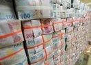 Ziraat, Vakıfbank, Halkbank, Garanti, ING, Yapı Kredi kredi faiz oranları ne kadar oldu? İşte, güncel kredi faiz oranları!