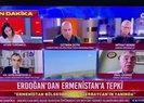 CHPli Ünal Çeviközden Azerbaycan - Türkiye ilişkilerini sindiremedi! Skandal sözler