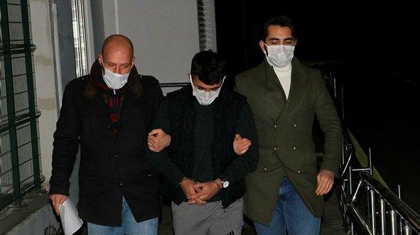 13 ilde operasyon: 49 gözaltı kararı