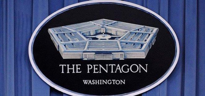 PENTAGON'DAN PYD/PKK KARARI!