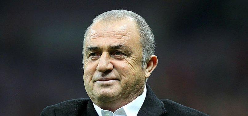Corona virüse yakalanan Fatih Terim emekli mi oluyor?