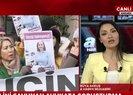 Son dakika: Ceren Damar davasında flaş gelişme! Avukat hakkında soruşturma başlattı  Video