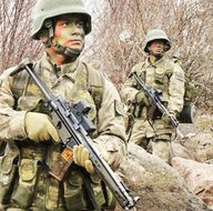 Son dakika yeni askerlik sistemi bugün çıkıyor! Yeni askerlik sistemi nasıl olacak? Askerler ne zaman terhis olacak?