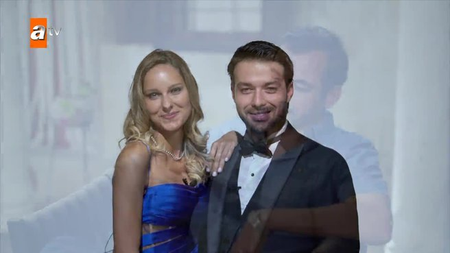 Maria ile Mustafa 3. yeni bölüm | Mustafa ve Maria tehlikede!