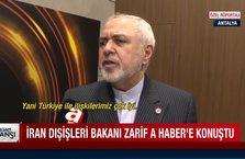Türkiye Afganistan'da İran ile işbirliği yapacak