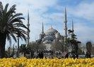 'İSTANBUL'UN 10 BİN CAMİYE İHTİYACI VAR'