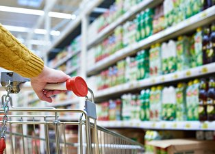 BİM aktüel ürünler kataloğu 27 Ağustos yayında! BİM 27 Ağustos indirimli ürünler neler?
