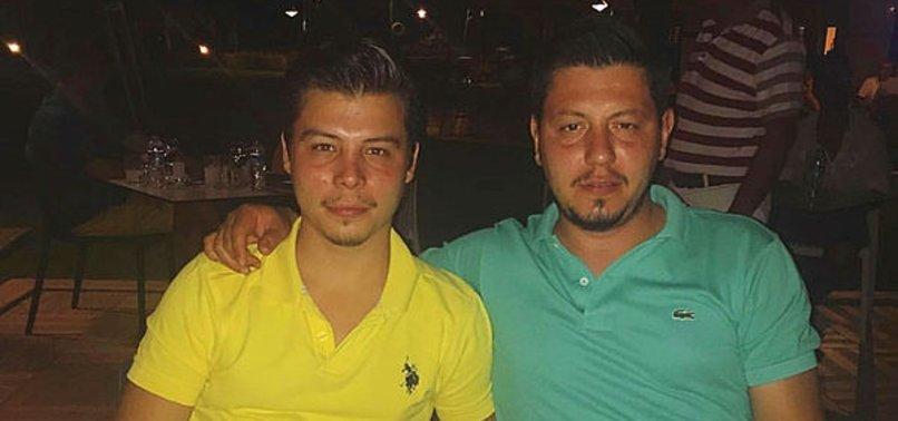 Pınar Gültekin'in katilinin tutuklanan kardeşinin ifadesi ortaya çıktı: Bana 'bozulmuş kokoreçleri yakıyorum' dedi