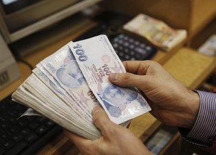 Son dakika: En düşük emekli maaşı ne kadar olacak? Temmuz ayı emekli maaş zammı oranı nedir?