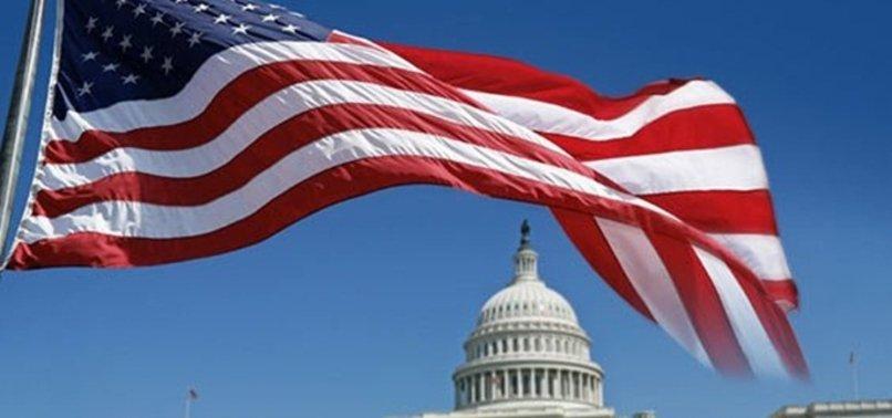ABD'DEN VATANDAŞLARINALİBYAUYARISI